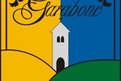 Garabonc_címer