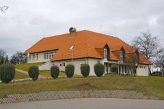 garabonc-Óvoda