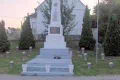 garabonc-emlékmű