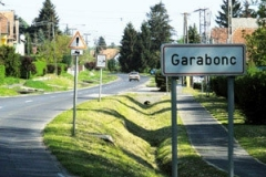 garabonc1