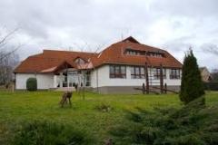 garabonc_iskola