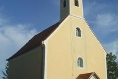 garabonc_templom1
