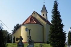 garabonc_templom2