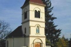 kirada_templom
