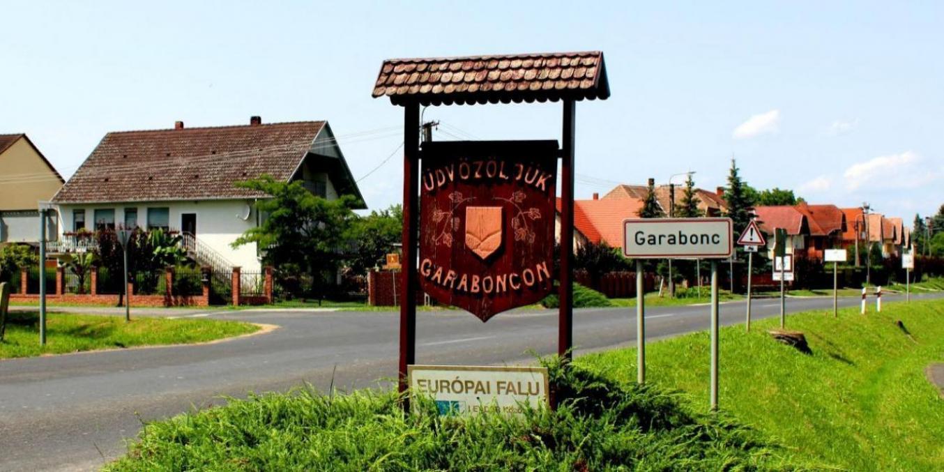 garabonc.hu