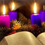 Advent harmadik vasárnapja: az öröm vasárnapja