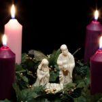 Advent negyedik vasárnapja – a szereteté