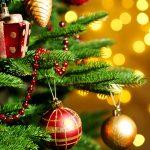 Garabonc Község Önkormányzatának karácsonyi köszöntője (videó)